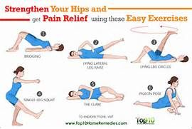 Unlock Your Hip Flexors: hip flexor exercises with pictures  WOWcom  Image ...