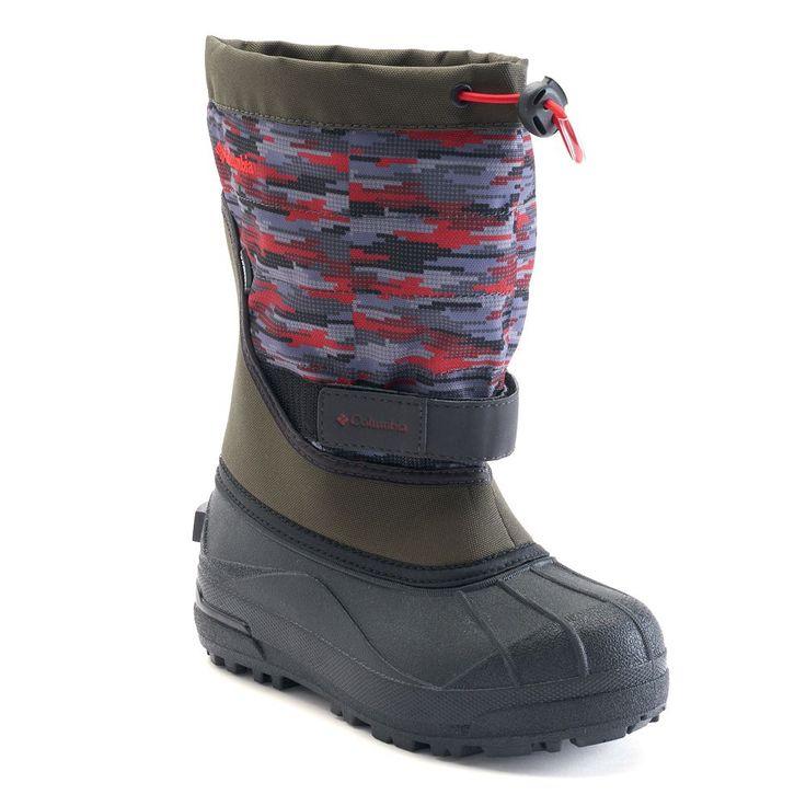 Best 25+ Boys winter boots ideas on Pinterest