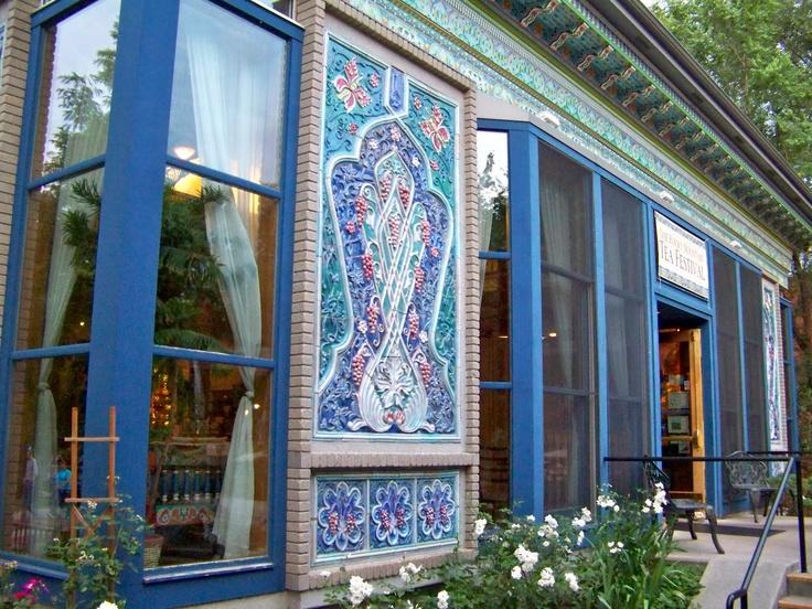 Boulder Pearl Street Kitchen Store