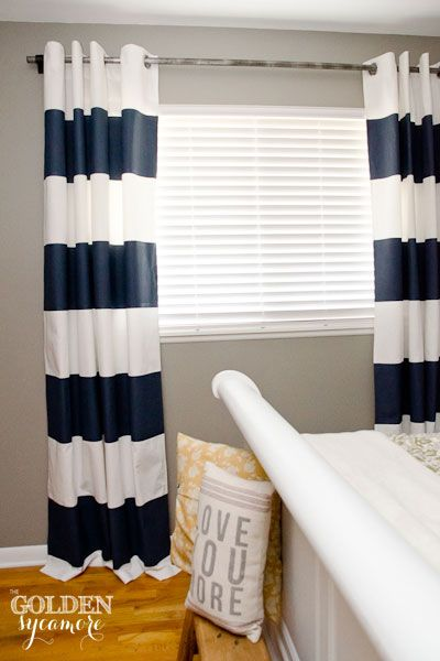 19 Painted Stripes Projects
