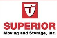 Superior Moving And Storage Inc is a moving company / mover that provides professional, licensed and insured long distance moving and storage services at affordable price. We serve Philadelphia, Bucks County, Montgomery County, Delaware County, Wilmington and Chester County, PA.