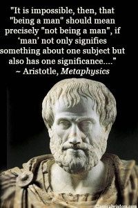 9 best philosophical Quotes images on Pinterest ...