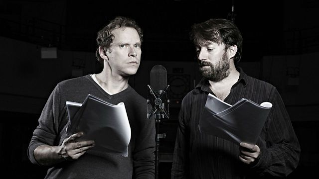 If you want to write comedy, radio is the perfect place to start. What better place to start than this guide written by the producers and writers in BBC Comedy.