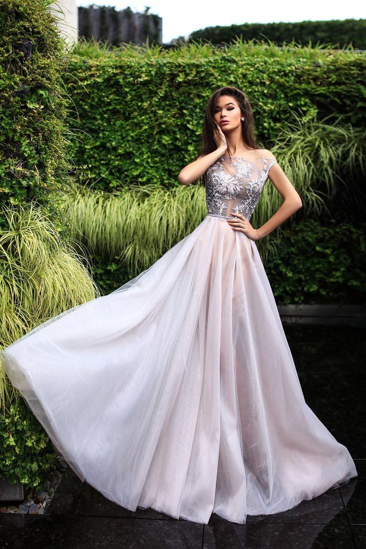 Fein Arie Prom Kleider Galerie - Hochzeit Kleid Stile Ideen ...