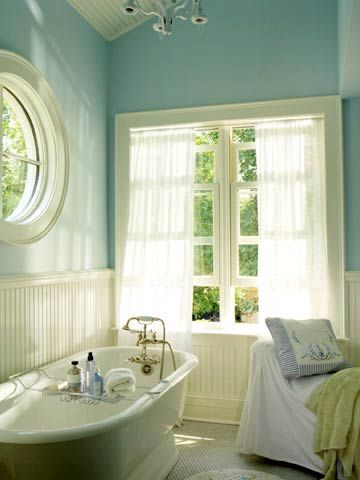spa like bathroom colors 240 best images about blue color for rooms on 20604