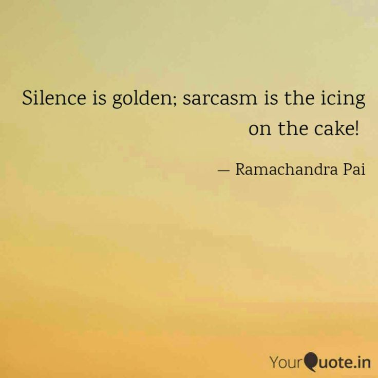 silence golden essay A lot of people like to think they are non-violent generally, people claim to abhor the use of violence, and violence is viewed negatively by most folks many fail to differentiate between just and unjust violence some especially vain, self-righteous types like to think they have risen.