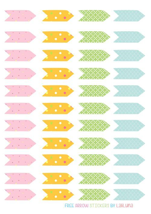 Such Cute Flags (scheduled via http://www.tailwindapp.com?utm_source=pinterest&utm_medium=twpin&utm_content=post12628904&utm_campaign=scheduler_attribution)