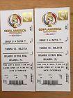 #Ticket  Panama vs Bolivia Copa America (2) tickets in ORLANDO #deals_us