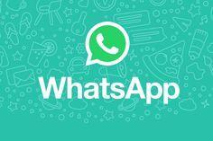 WhatsApp: como evitar que o app esgote seu plano de dados