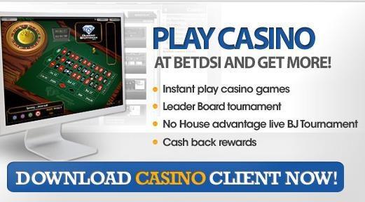chips casino tacoma