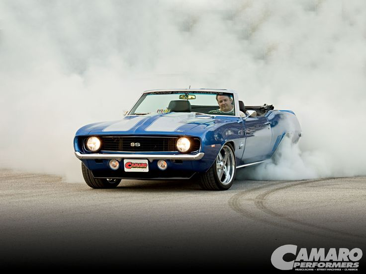 Best Burnouts Images On Pinterest Drag Racing Drag Cars And