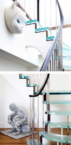 Best 19 Best Designer Sheila Bridges Images On Pinterest 400 x 300