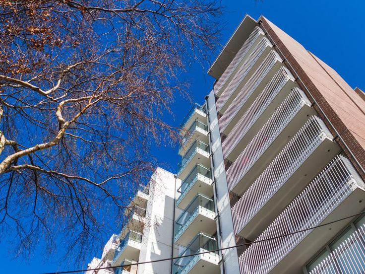 The Ravishing Republic Apartments. http://www.tommys.co.nz/head-office/agent/john-kettle