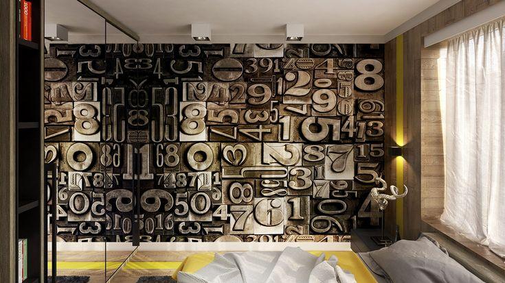 Creative Wall Graphic 1240x697