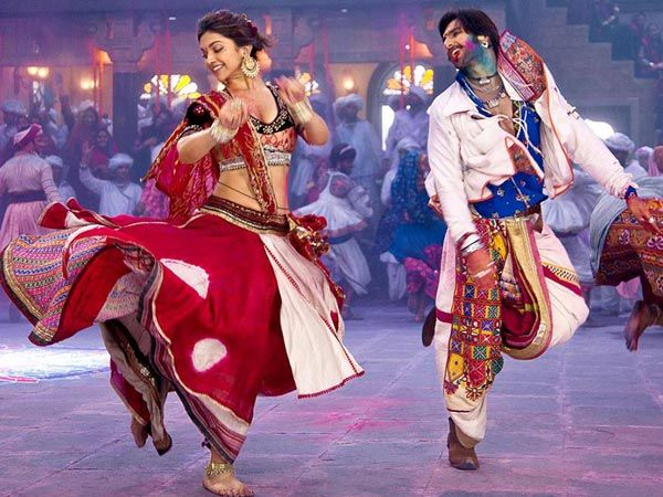 We are counting days for Garba nights to start. If you are bored of doing your dandiya moves on the same old songs, we've compiled a playlist of top Bollywood songs. Go ahead have a fun Navratri party Bollywood style.