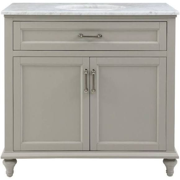 home decorators collection charleston vanity 52 best client vanity images on bathroom ideas 12804