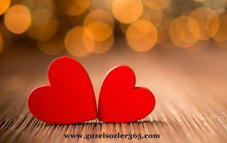http://www.guzelsozler365.com/ask-sozleri-guzel-sevgiliye-ask-mesajlari-anlamli-etkileyici-resimli-kisa-ozlu-uzun   #Aşk #Sözleri #Güzel #Aşk #Sözleri #Aşk #Mesajları Guzelsozler365.com sitesinde en güzel aşk sözleri, yeni aşk sözleri ve aşk mesajlarını bulabilirsiniz. Bu sözleri dilerseniz sevdiklerinizle paylaşabilirsiniz.
