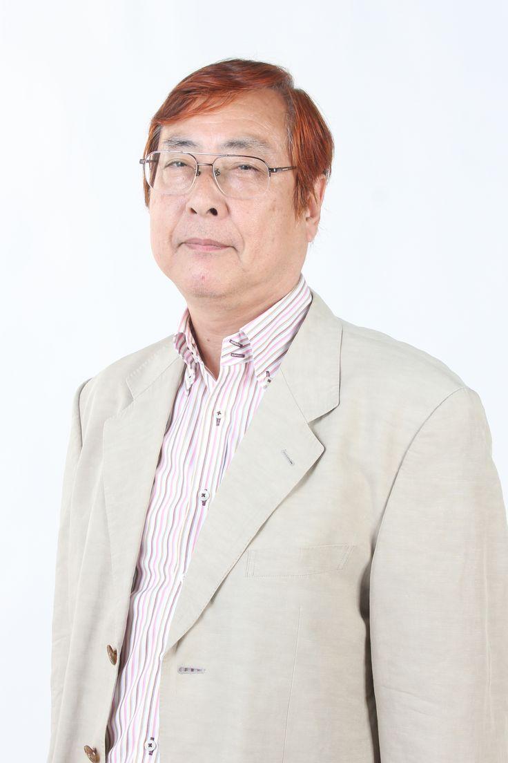 ゲスト◇望月苑巳 (Sonomi Mochiduki)1947年東京・日暮里生まれ。スポーツ新聞記者をへて、現在フリーライター。特に映画関係の原稿を中心に書いている。主な著作は、詩集「鳥肌の立つ場所」(2004年土曜美術社出版販売)、エッセイ集「団塊力―ひもパン洗濯おとーさん奮戦す」(2008年 音羽出版)、詩集「ひまわりキッチン―あるいは、ちょっとペダンチックな原色人間圖鑑」(2011年 砂子屋書房)など。