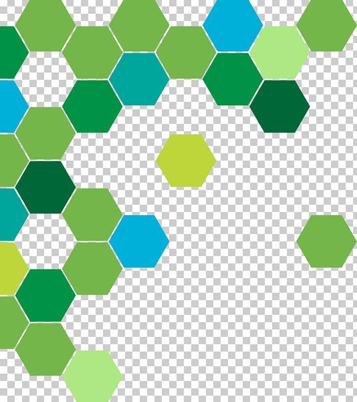 Green Abstract Geometric Circle Png Abstract Abstract Background Abstraction Abstract Lines Angle Geometric Circle Abstract Geometric
