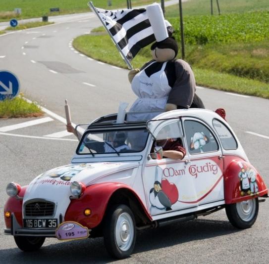 les 64 meilleures images du tableau humour breton sur