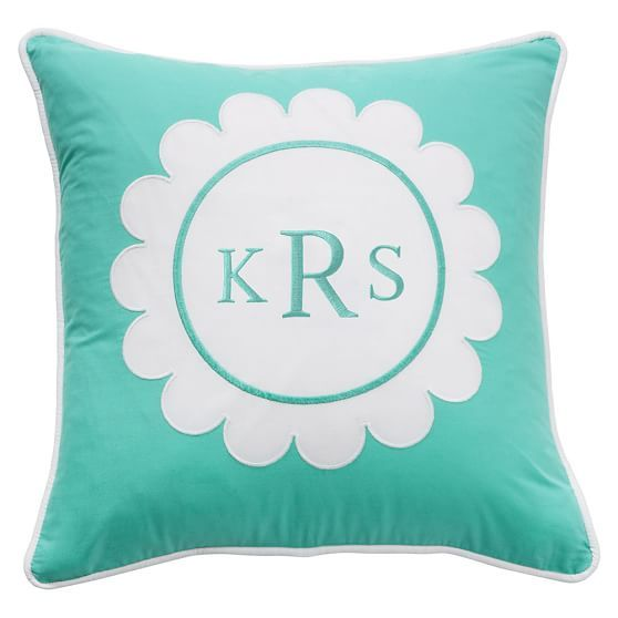 mix n match monogram pillow cover alternate throw pillow for loveseat you can do
