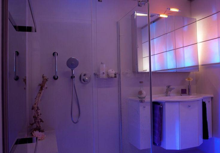 die besten 25 regenbrause ideen auf pinterest unterputz armatur dusche duscharmatur. Black Bedroom Furniture Sets. Home Design Ideas