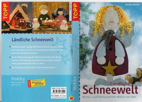 Landliche Schneewelt - Muscaria Amanita - Picasa Albums Web