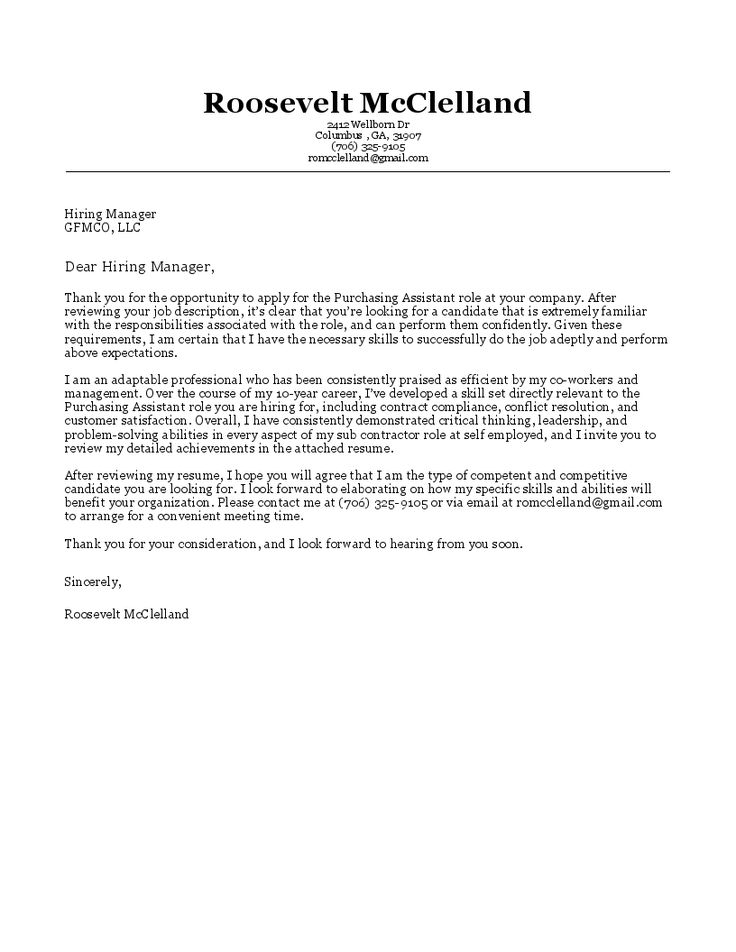 best cover letter builder ideas on cover letter - Cover Letter Sample Helpful Tips