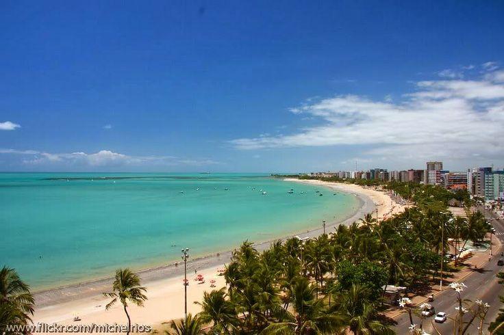 JULIANO TURISMO (traslado em Maceió Alagoas): JULIANO TURISMO - TRANSPORTE DO AEROPORTO DE MACEI...