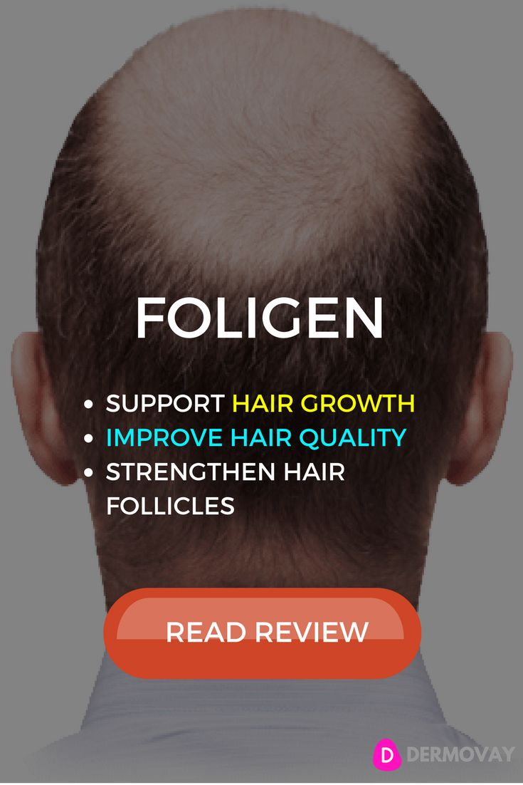 Are you facing hair loss problem and looking for a perfect solution? Hair fall is common problem these days mainly because of physical stress, deficiency of vitamin A, lack of proteins, hereditary #hair #hairloss #masterpiececlinic #hairtransplant #hairlosssolution #hairfall #hairproblem #hairtransplantation  #hairofinstagram #hairporn #salon #haircolor #cosmetology #hairdresser #beauty #hairpiece