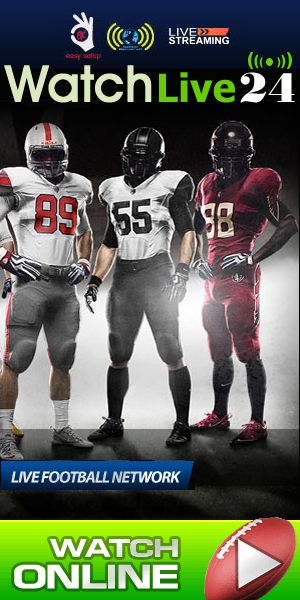 Enjoy your NCAA College Football match between 7:30 PM (ET) Texas Tech vs Texas live Internet streaming On Your PC. Today Watch NCAA FOOTBALL LIVE LINK we are bring for you Texas Tech vs Texas live online TV channel. Texas Tech vs Texas Live streaming online College Football 2014 NCAA match watch HD TV broadcast Full Free replay video score coverage. Subscribe and remember my Site URL to watch low cost live HD TV stream.