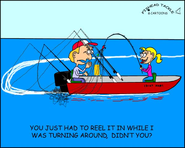 25 best ideas about boat humor on pinterest fishing for Funny fishing cartoons