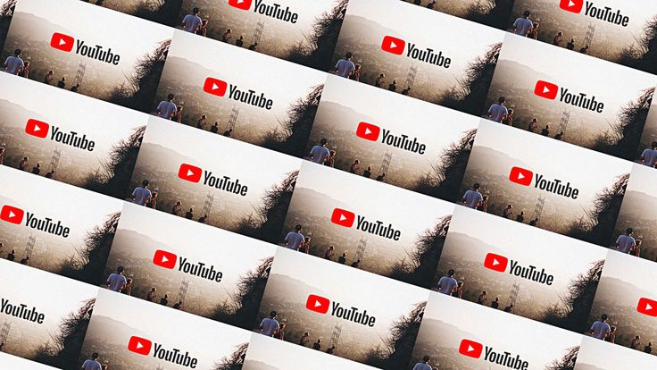 YouTube will likely incur the wrath of people who think diversity is a four-letter word in the wake of a lawsuit that accuses the streaminggiant of limiting its hiring of white and Asian men as a way to ensure more diversity.   The Wall Street Journal writes that Google-owned YouTube is ...
