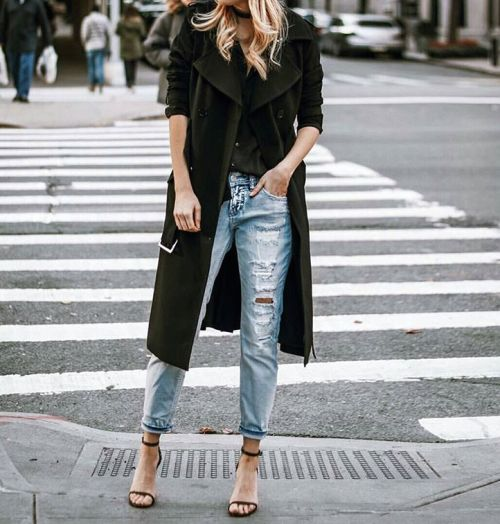 roermond black girls personals Shop for black slacks for girls online at target free shipping on purchases over $35 and save 5% every day with your target redcard.