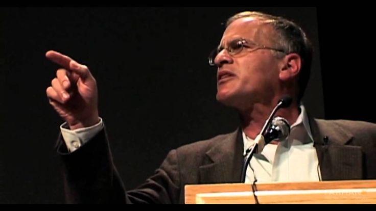 Zionist Israeli Girl Debates Jewish Professor Dr. Norman Finkelstein. *RESPECT* for Dr. Norman Finkelstein.