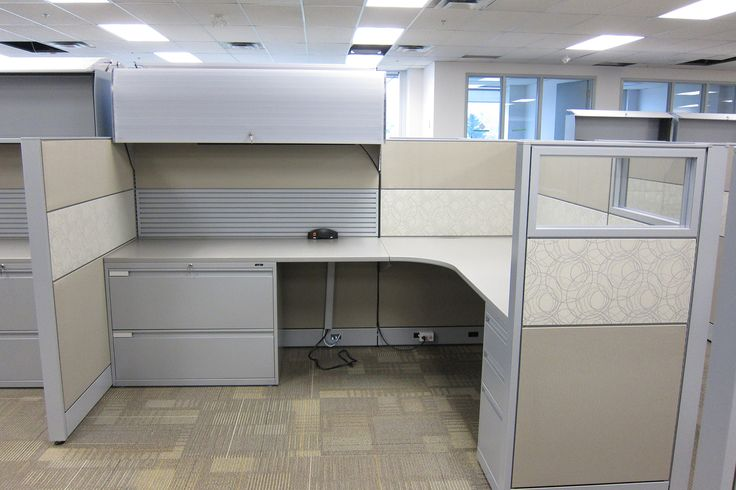 AOI: Our company has the unique ability to offer creative solutions by providing a blend of New, Recycled and Re-manufactured office furnishings.