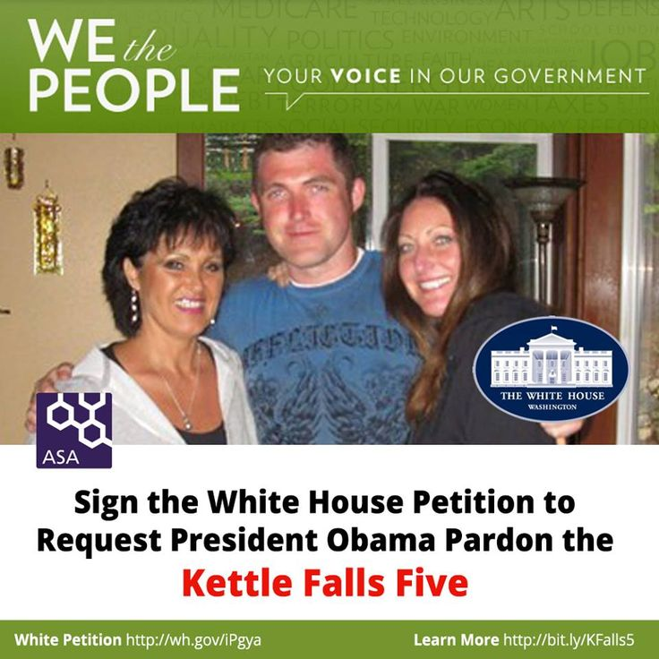 Best Ideas About Petitions Whitehouse Gov On