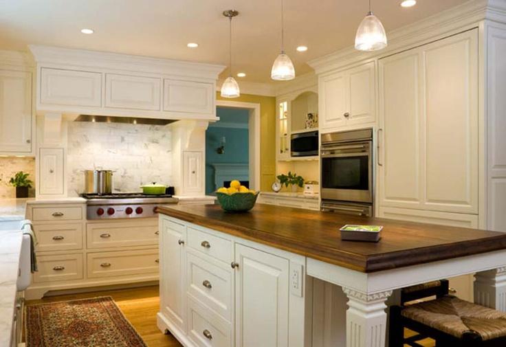 Cabinets boston design kitchen ideas pinterest design