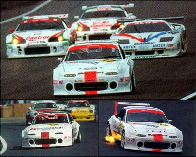 Best Japan Race Cars Images On Pinterest Race Cars Japanese