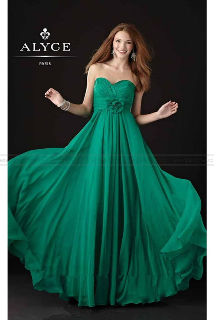 Modern Loralie Prom Dress Gift - Womens Dresses & Gowns Collections ...