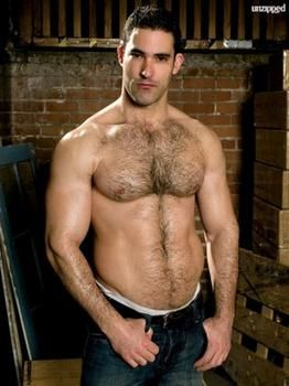 hairy chested men mmmmm pinterest google search