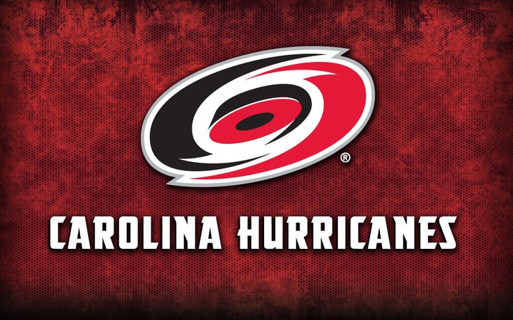 Lets Go Canes!!!!!!!!!