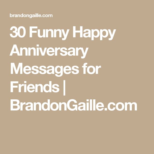 Funny Wedding Anniversary Quotes: 17 Best Ideas About Happy Anniversary Funny On Pinterest
