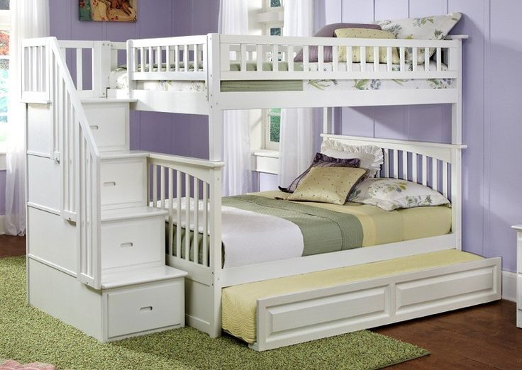 1000 ideas about discount bunk beds on pinterest kids bunk beds bunk beds australia and bunk Home furniture packages australia