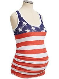 I super want this!!! Old Navy | Maternity | New Arrivals