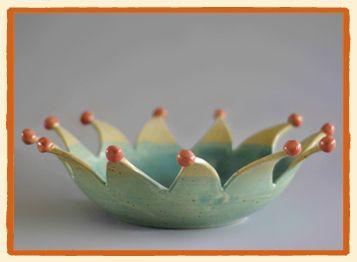 Keramik Kurse, Töpfern Witten
