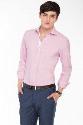 KOSZULA WENECJA SLIM #shirt #pawo #fashion #ellegance http://sklep.pawo.pl