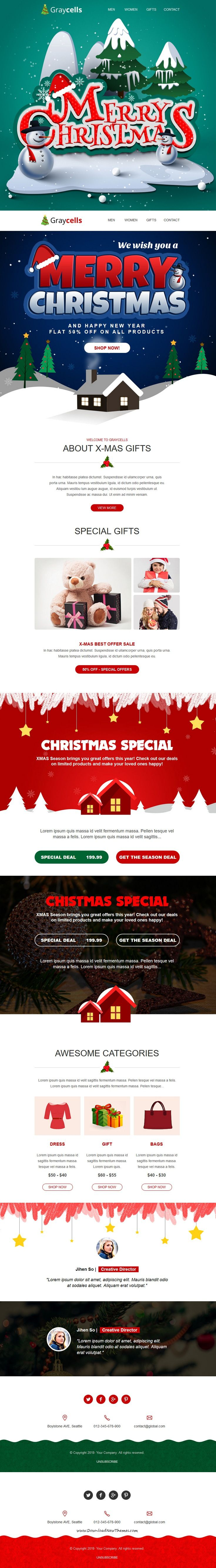 Best Christmas Decorations Ideas And Creative Templates Images