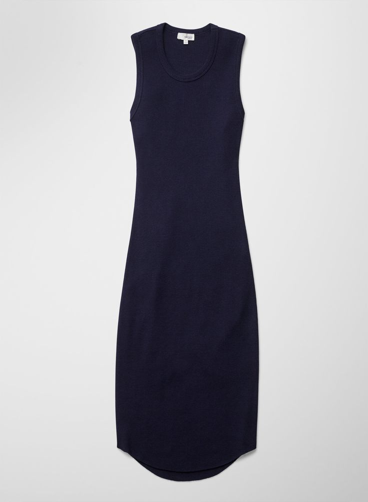 Wilfred Free LILLIAN DRESS | Aritzia