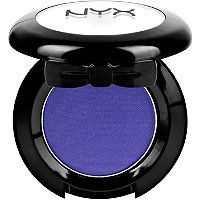 Nyx Cosmetics – Hot Singles Eye Shadow in Electroshock #ultabeauty